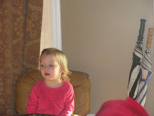 Christmas 2010 011