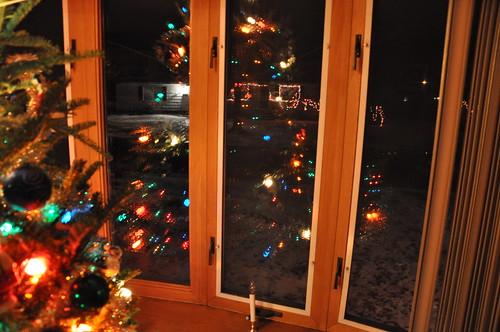2010-12-24&25 Christmas 098