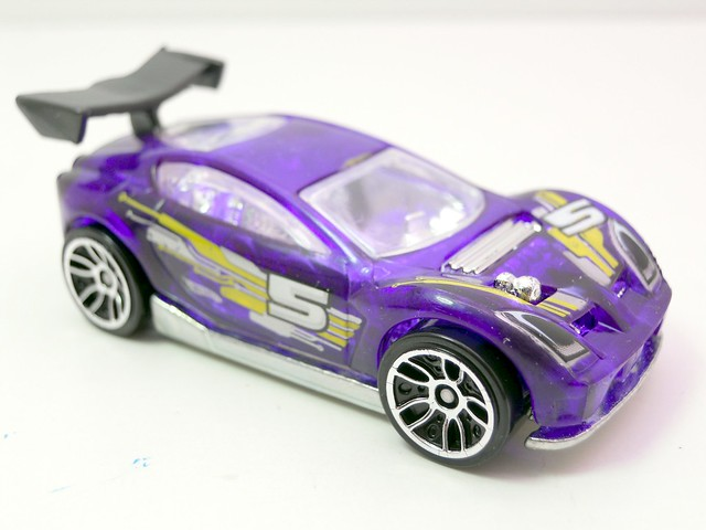 hot wheels synkro (2)