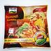 01 - Frosta Hähnchen Curry - Packung vorne