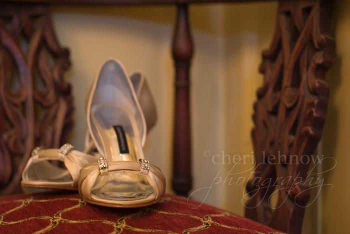 IMG_3506_shoes.jpg