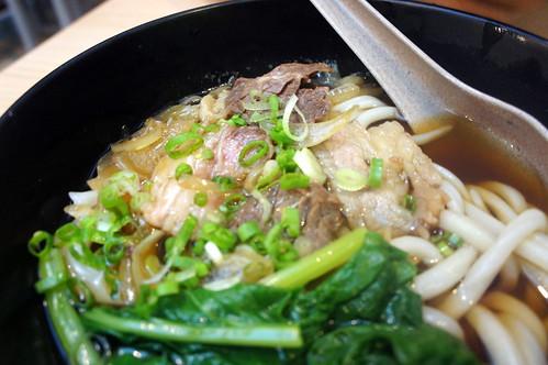 marufuku udon jaya one-5