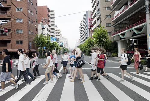 CB0809.004 東京都台東区浅草 M8 et21a