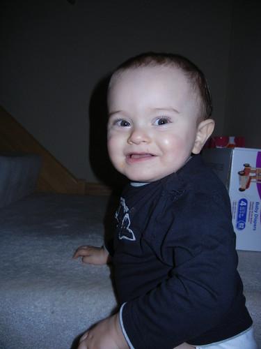 Anna December 2010 075