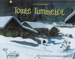 tomte_2