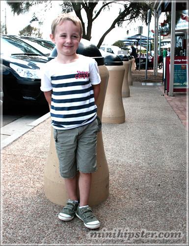 Fletcher... MiniHipster.com: kids street fashion (mini hipster .com)