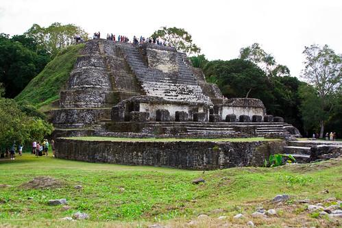 マヤ文明 画像3