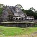 マヤ文明 画像5
