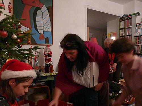 on ouvre les cadeaux.jpg