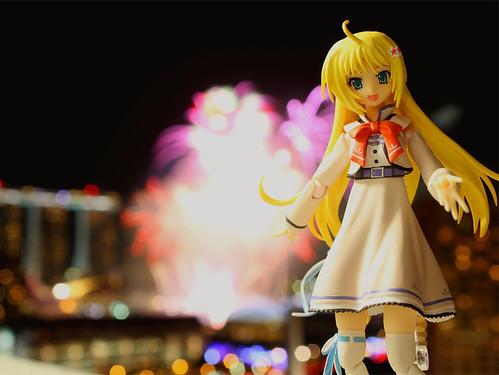 Aya_Fireworks_03