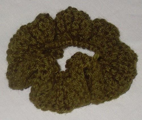 scrunchies (2)