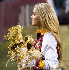 IMG_4515_filtered (maskirovka77) Tags: 2 newyork slr washington cheerleaders nfl january maryland giants redskins seasonfinale fedexfield 1417 lastgame 2011 landover 1714 professionalfootball nationalfootballleague profootball sigma120300mmf28 cl15 eos60d 14to17 17to14 firstladiesofthenfl14to17141717to14171422011cl15eos60dfedexfieldgiantsjanuarylandovermarylandnflnationalfootballleaguenewyorkprofootballprofessionalfootballredskinsslrsigma120300mmf28washingtonlastgameseasonf