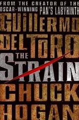 The Strain (2009)
