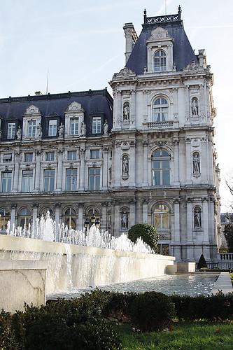 ParisB2