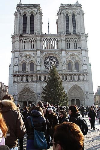 ParisB7