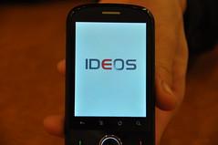 IDEOS_036