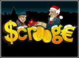 Online Scrooge Slots Review