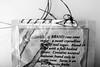 (icka) Tags: sanfrancisco 2004 stitching may2004 sugarpacket clinique23