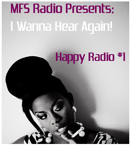happyradio1_450
