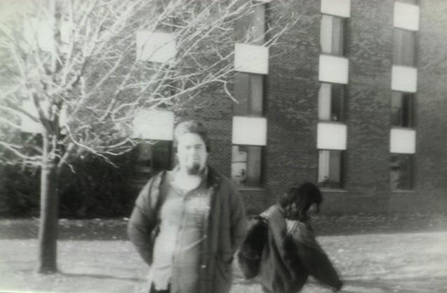 jethro nov 1993