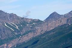 Colle dell'Agnello, Valle Varaita (Davide Devix Borgognone) Tags: montagna agnello colle sampeyre varaita