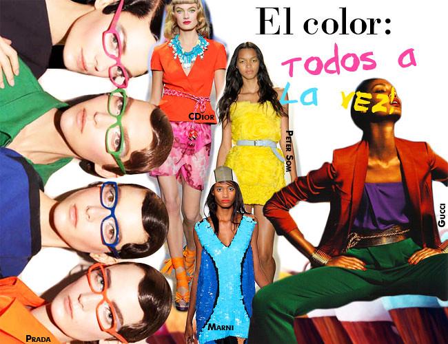 01-Color-verano