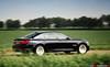 Prestige.. (Luuk van Kaathoven) Tags: 7 bmw series van prestige luuk activehybrid autogetestnl luukvankaathovennl autogetest kaathoven