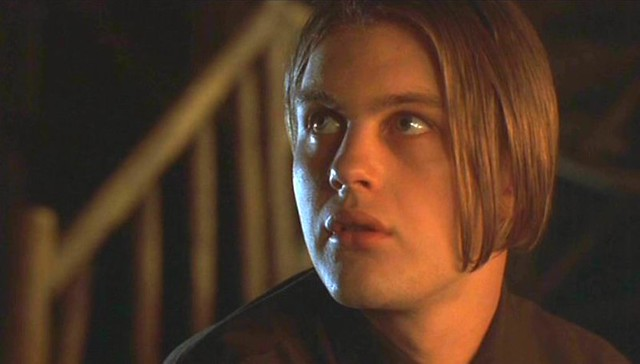 Michael Pitt018_Murder By Numbers