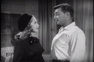 Holiday Affair (1949)