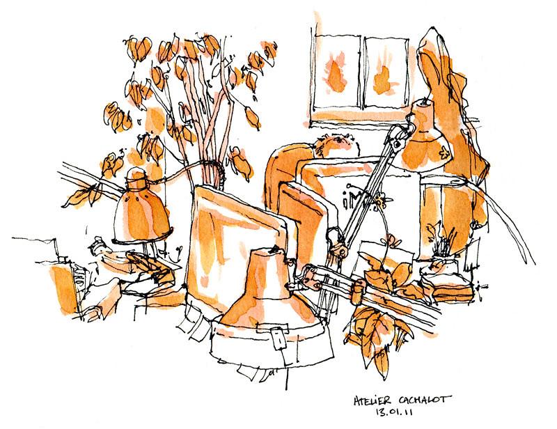 atelier-cachalot-130111