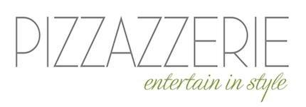 pizzazzerie logo