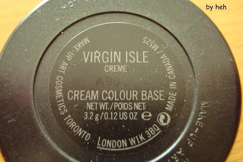 virgin isle3