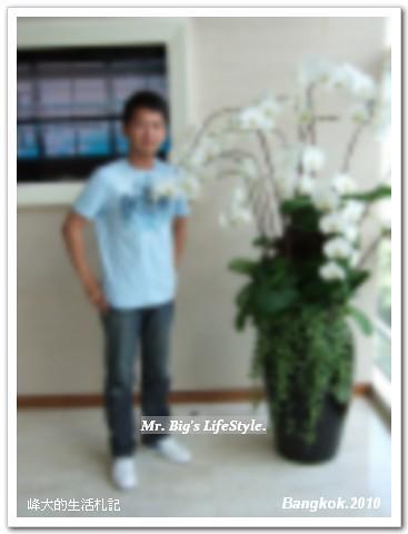 DSCF3471_nEO_IMG