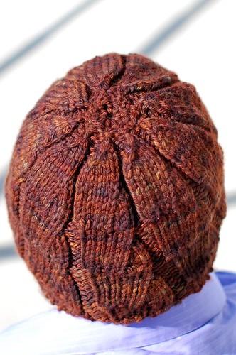 banff hat 058