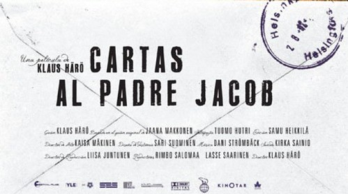 cartas-al-padre-jacob-cartel_1