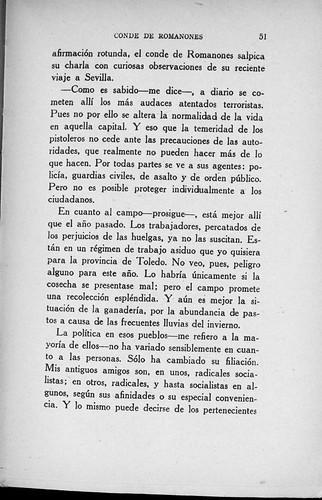 El Momento de España (pág. 51)