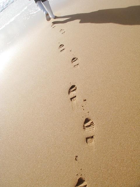 gemmasu playa 10