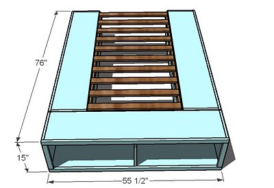 knockoffwood-full-storage-bed-3