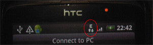 htc-desire_mobile-network-icon