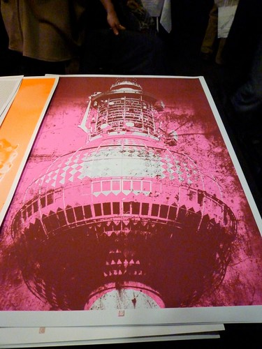 P1090059_stylezoomer_berlin_posters_marcus_fischer