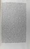 Page of text of Justinianus, Bernardus: Oratio habita apud Sixtum IV contra Turcos