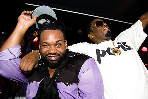 chef raekwon interview