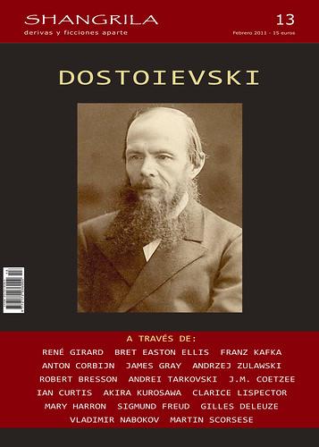 Fedor M. Dostoievski