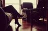 Silent (adnan.a) Tags: windows light building table high hp chair nikon shoes day silent legs laptop balcony poland sofa heel warsawa البيت جو ثلج ظل شتاء شباك كعب لابتوب اضاءة زاويه صاله بلكونه نايكون سجاده ارضيه بلاكبيري ورسوا