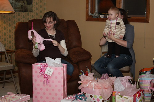 Christmas 2010 096