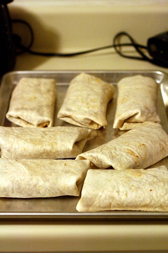 handmade52.3 freezer burritos