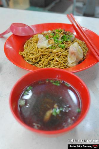 Expert Food Court @ RH Plaza-20