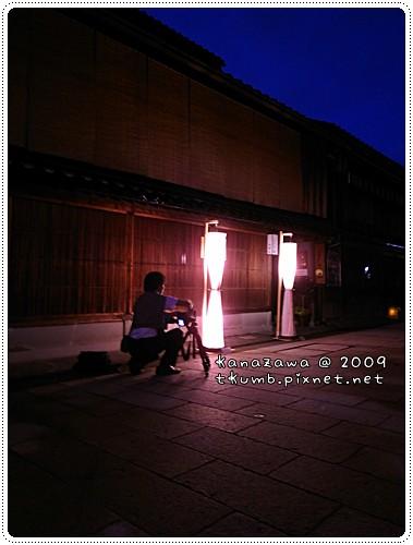 東茶屋街-下 (21).JPG