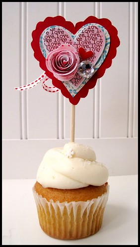 GD cupcake 2