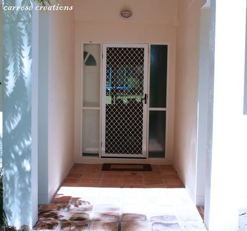 23.01.11 Doorway